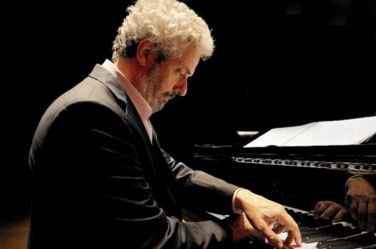 NICOLA PIOVANI <br /> LA MUSICA E' PERICOLOSA – CONCERTATO